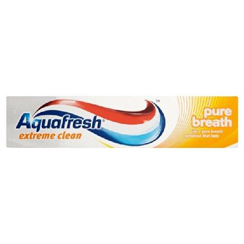 aquafresh-extreme-reinigen-zahnpasta-100ml