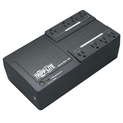 Tripp Lite TRPAVR550U UPS (Black)
