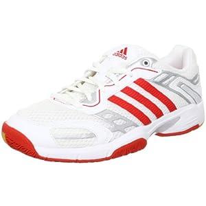 adidas Opticourt Team W G60632 Damen Handballschuhe