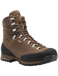 GARSPOSRT Art.GDT2060002 Bout Gar WP Scarpone da Trekking Professionale  Impermeabile E Traspirante af2f8e45908