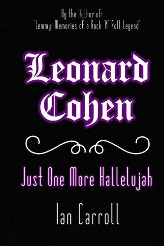 leonard-cohen-just-one-more-hallelujah
