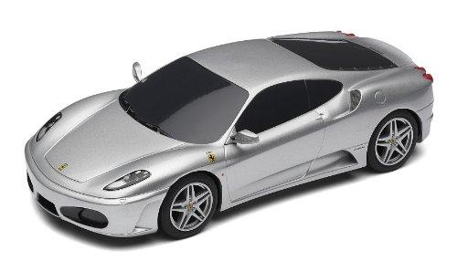 Scalextric C2874 - coche Ferrari F430 escala 1 -32
