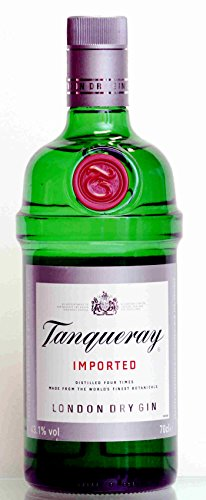 tanqueray-london-dry-gin-431-070-l
