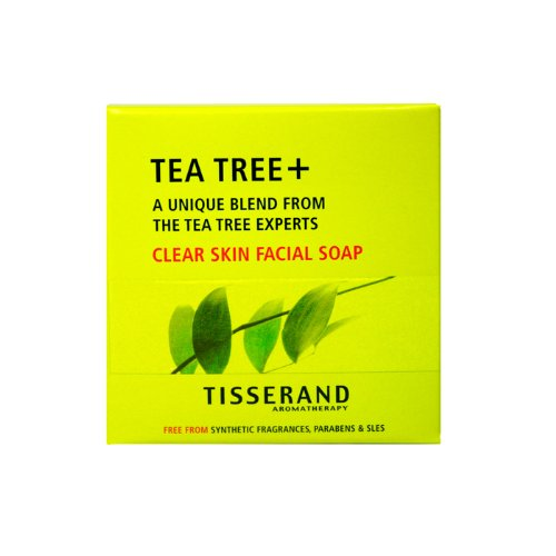 tisserand-tea-tree-clear-skin-facial-soap-100-g