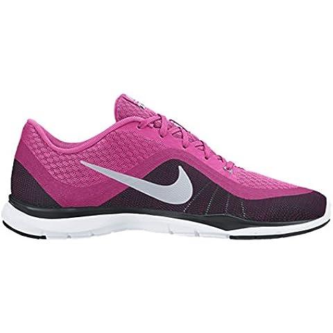 Nike 831217 600, Zapatillas para Mujer
