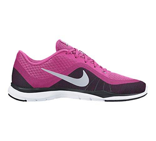 Nike - 831217-600, Scarpe sportive Donna Pink