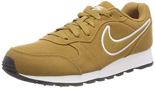 Sneaker Nike Nike Wmns MD Runner 2 Se