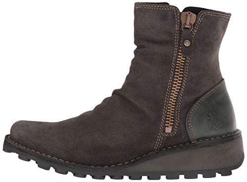 Fly London Women's Mong944fly Boots 5