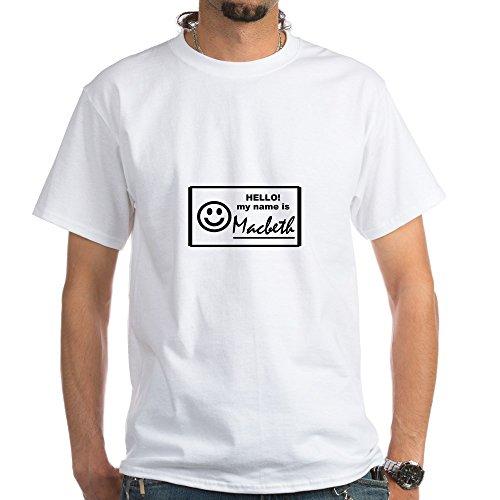 cafepress-macbeth-100-cotton-t-shirt