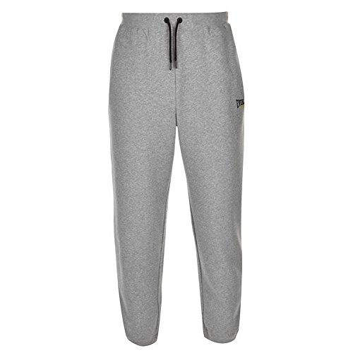 bas-pantalon-jogging-sport-survetement-homme-everlast-gris-clair-s