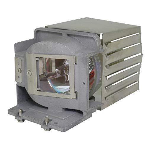 Preisvergleich Produktbild codalux Performance Ersatzlampe für InFocus IN116 mit Käfig