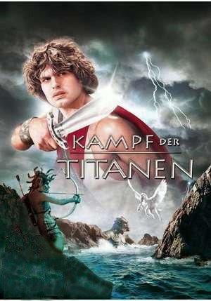 kampf-der-titanen