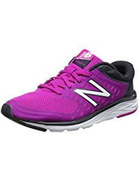 06f8c5ae92 Amazon.it: New Balance - Argento / Scarpe da donna / Scarpe: Scarpe ...
