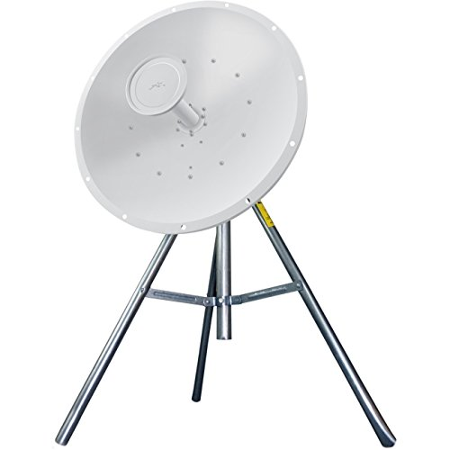 ubiquiti-networks-rd-5g31-ac-color-blanco-antena-31-dbi-51-58-ghz-31-dbi-748-cm-748-mm-349-mm