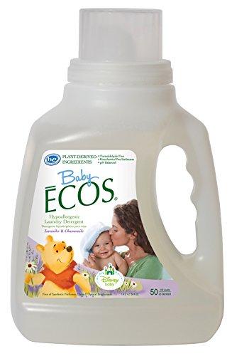 earth-friendly-bebe-ecos-hipoalergenico-lavadero-detergente-lavanda-manzanilla-50-oz