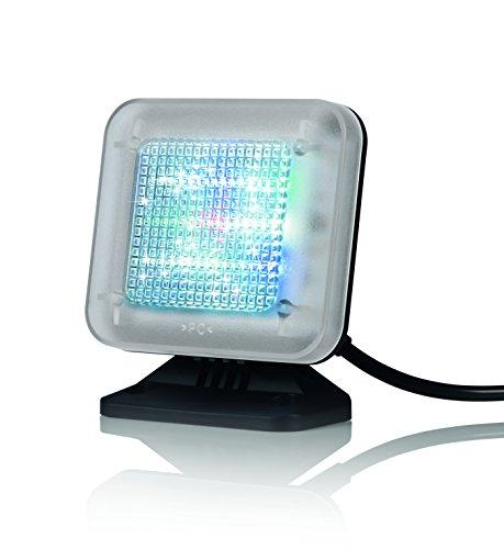 TV Unser Original easy!maxx TV-Simulator 06938
