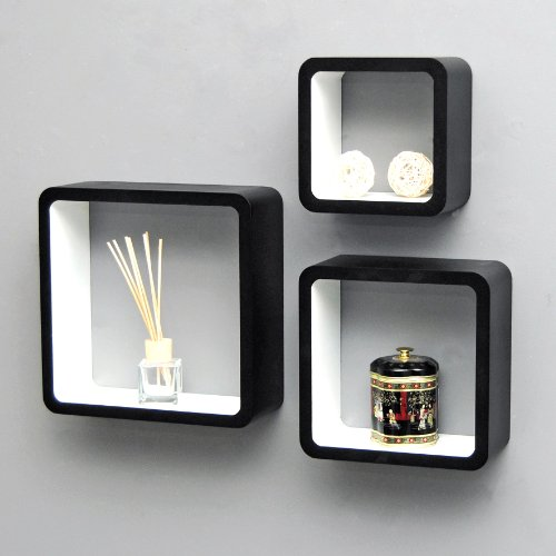ts-ideen-5732-set-of-3-cube-wall-shelves-1970s-retro-style-design-mdf-black-white