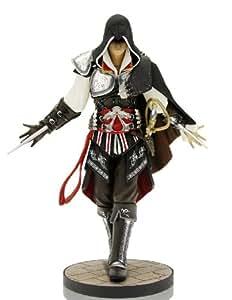 Assassin's Creed II - Black Edition: Xbox 360: Amazon.de ...
