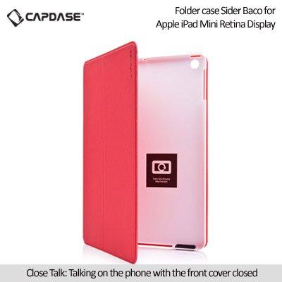 Capdase FCAPIDMR 1B92