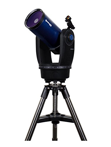 Meade Instruments ETX125observador telescopio con trípode (205005)