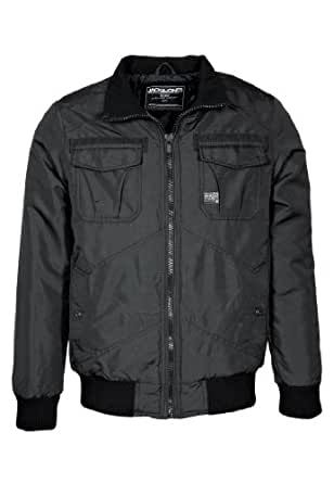 JACK & JONES Herren Winter Jacke North Adams Jacket JKT Gr. XL