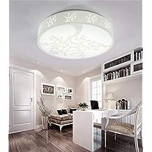 Suchergebnis auf Amazon.de für: Schlafzimmer Beleuchtung Ideen
