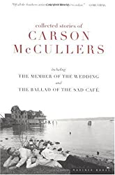 Collected Stories of Carson McCullers
