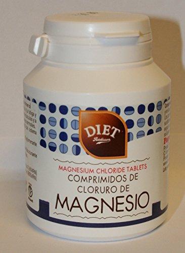 cloruro-de-magnesio-60-mgrs-200-cmps-magnesium-chloride-tablets