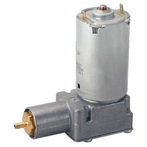 Compressore 24V per Grammer Maximo actimo primo Rimorchiatore Seggiolino aria gu