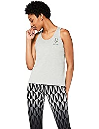 2e728c97be09a Amazon.es  Camisetas y camisas deportivas  Ropa
