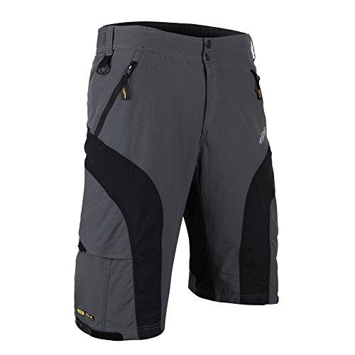 santic-pantaloncini-larghi-da-uomo-per-bici-mtb-con-rivestimento-imbottito-staccabile-in-gel-3d-cool