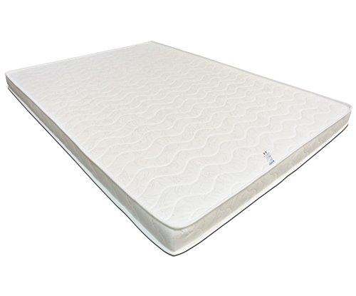 matratze-easy-water-latex-160-x-190-cm-baumwolle-orthopadische
