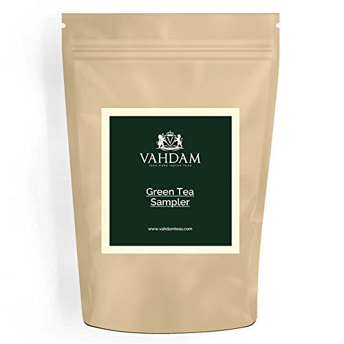 green-tea-sampler-10-teas-individually-packaged-loose-leaf-teas-3-5-cups-each-garden-fresh-teas-grow