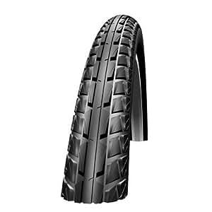 Schwalbe Marathon Dureme Folding Tyre 700x40C: Amazon.co