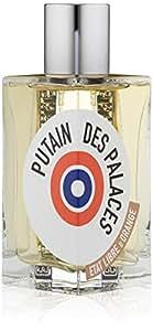 Etat Libre d'Orange Putain des Palaces Eau de Parfum Spray 100ml