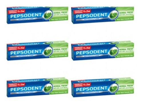 24-pezzi-pepsodent-herbal-dentifricio-al-fluoro-aiuta-a-prevenire-la-carie