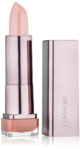 covergirl-lip-perfection-lipstick-romance-265-012-ounce-by-covergirl
