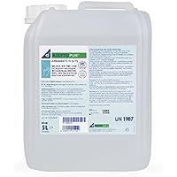 Aseptopur Händedesinfektion Kanister 5 Liter preisvergleich bei billige-tabletten.eu