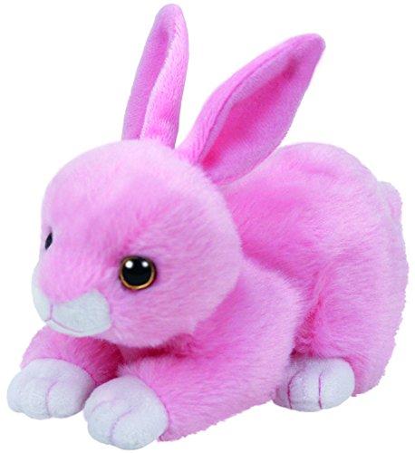 ty-41178-beanie-babies-walker-hase-15-cm-rosa