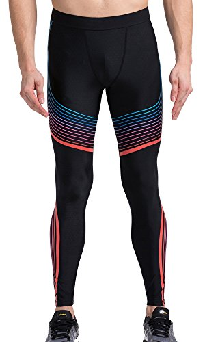 cody-lundin-hombres-compresin-deporte-pantalones-moda-guay-impreso-medias-polainas-corriendo-gimnasi