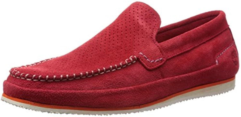 Donna  Uomo Timberland Valley Loafer, scarpe scarpe scarpe da ginnastica Uomo Buon design Vinci l'elogio dei clienti Caramello, gentile | Eccezionale  0ea6f9