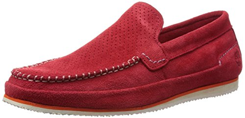 Timberland  Valley Loafer, Baskets pour homme 6958A