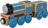 Thomas & Friends fhm45Holz Gordon Motor