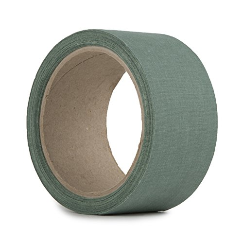 le-mark-50mmx12m-sniper-tape-green