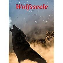 Wolfsseele