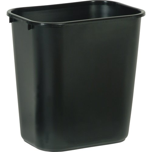 rubbermaid-commercial-rectangular-deskside-wastebasket-266l-black