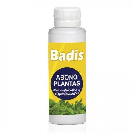 badis-abono-plantas-500ml