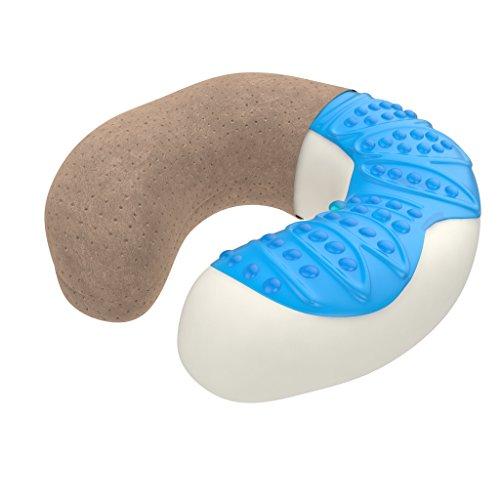 bonmedicor-oreiller-de-voyage-orthopedique-special-support-du-cou-coussin-en-mousse-a-memoire-de-for