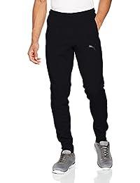 2bb1235498e3 Puma Men s Pants Online  Buy Puma Men s Pants at Best Prices in ...