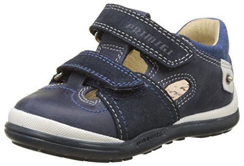 primigi-baby-boys-pep-7093-walking-shoes-blue-blu-chiaro-navy-55-uk